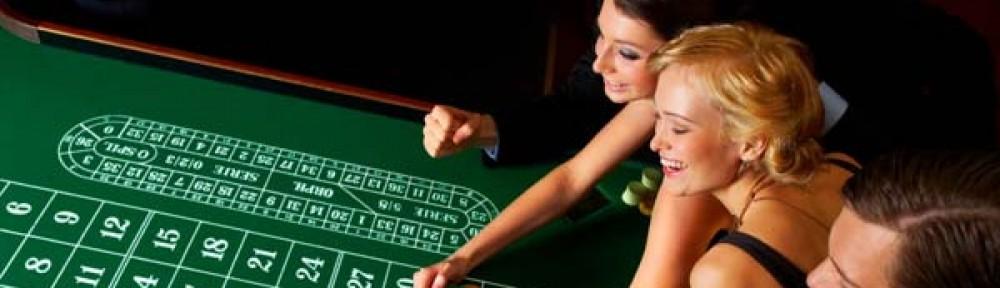 casino online affiliazione